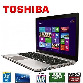 Driver for Toshiba Satellite P50-B Intel Bluetooth