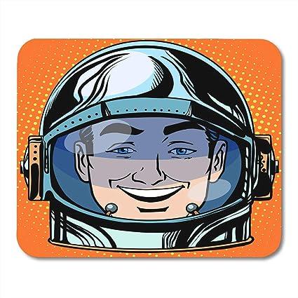 Amazon com : Boszina Mouse Pads Book Pop Emoticon Joy Laughter Emoji