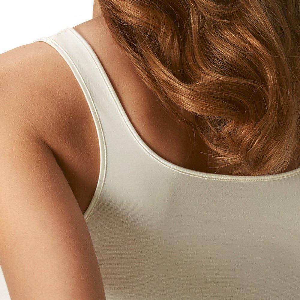 Mey 2X Emotion Damen Sporty-Hemd Unterhemd Achselhemd Preisvorteil 2er Pack