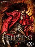 HELLSING OVA X 〈初回限定版〉 [DVD]