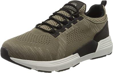 Sneakers, Beige (Tan 440), 10.5 UK