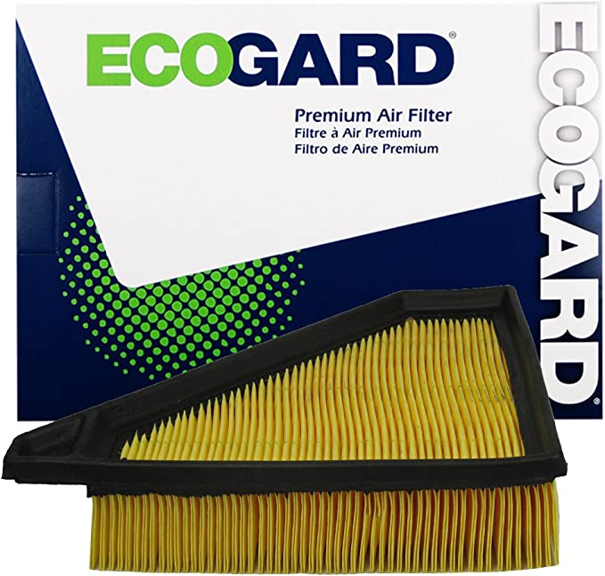 New OEM Ford Transit Connect Air Filter 2010-2013 Motorcraft FA-1900