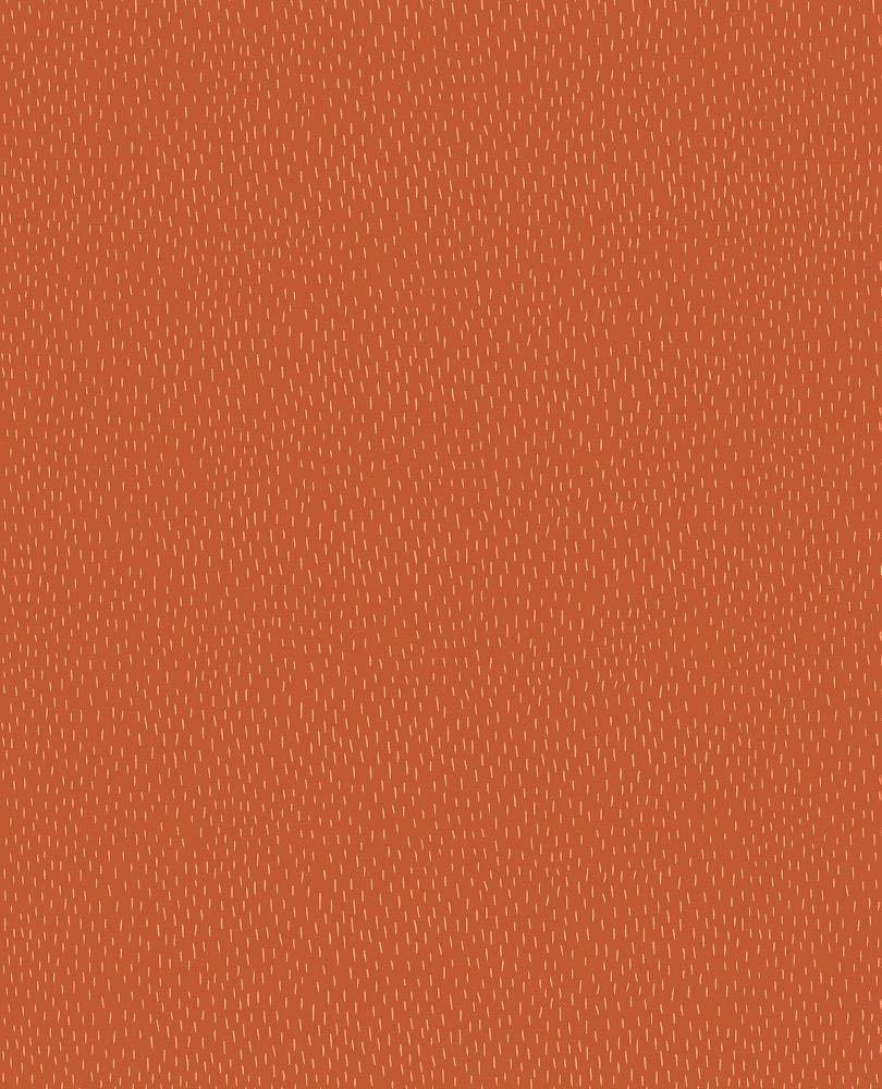 Pochette de 3 Feuilles Identiques Applicable Loisir cr/éatif D/écopatch C664O