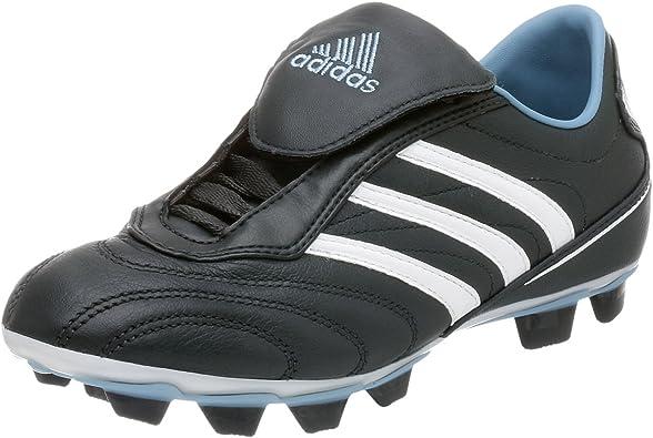 Adidas Kissella III TRX FG - Botas de fútbol para mujer ...