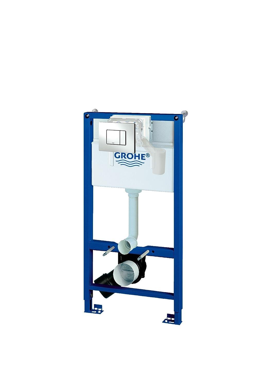 Blanco OOCEE Grado Profesional Generador de ozono y purificador de Aire Potente Limpiador port/átil Industrial O3 Purificador de Aire Desodorante Esterilizador