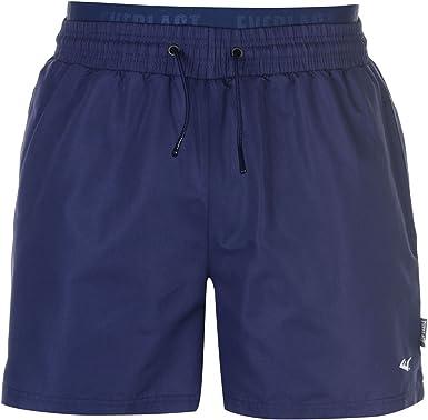 everlast mens shorts