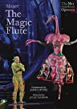 Mozart : The Magic Flute