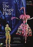 The Metropolitan Opera: Mozart: The Magic Flute