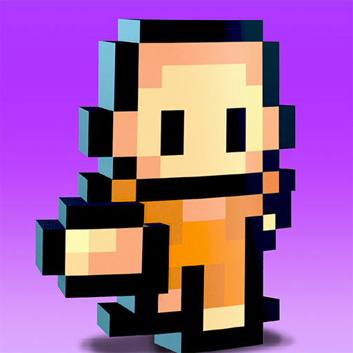 The Escapists: Prison Escape (The Best Rpg Maker Games)