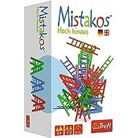Trefl Mistakos 01871 – Juego de apilar