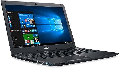 Acer Aspire E 15 E5-575-72N1 - Portátil de 15.6