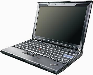 Lenovo ThinkPad X201 3626F2U 12.1-Inch Notebook (2.5 GHz 3626F2U