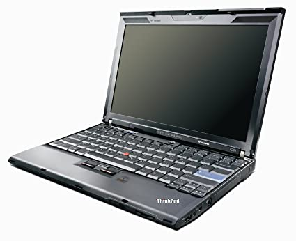 e956e143927ae Amazon.com  Lenovo ThinkPad X201 3626F2U 12.1-Inch Notebook (2.5 GHz ...