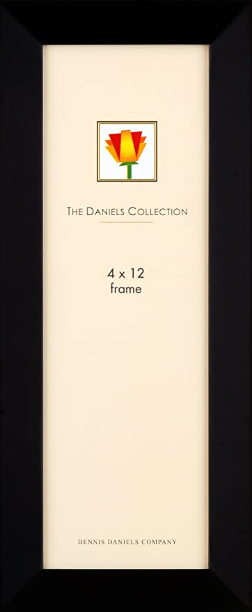 Amazon Dennis Daniels Gallery Woods Panoramic Picture Frame 4