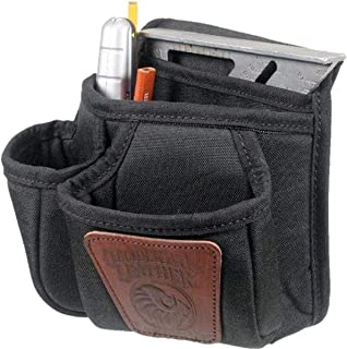 product image for Occidental Leather 9504 Clip-On 7 Pocket