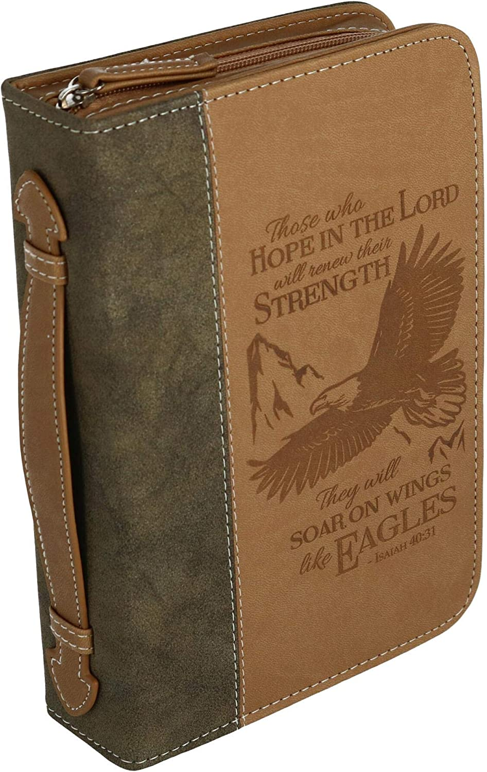 Divinity Boutique Bible Business Report Cover 25673