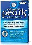 Enzymatic Acidophilus Pearls (30 Capsules)