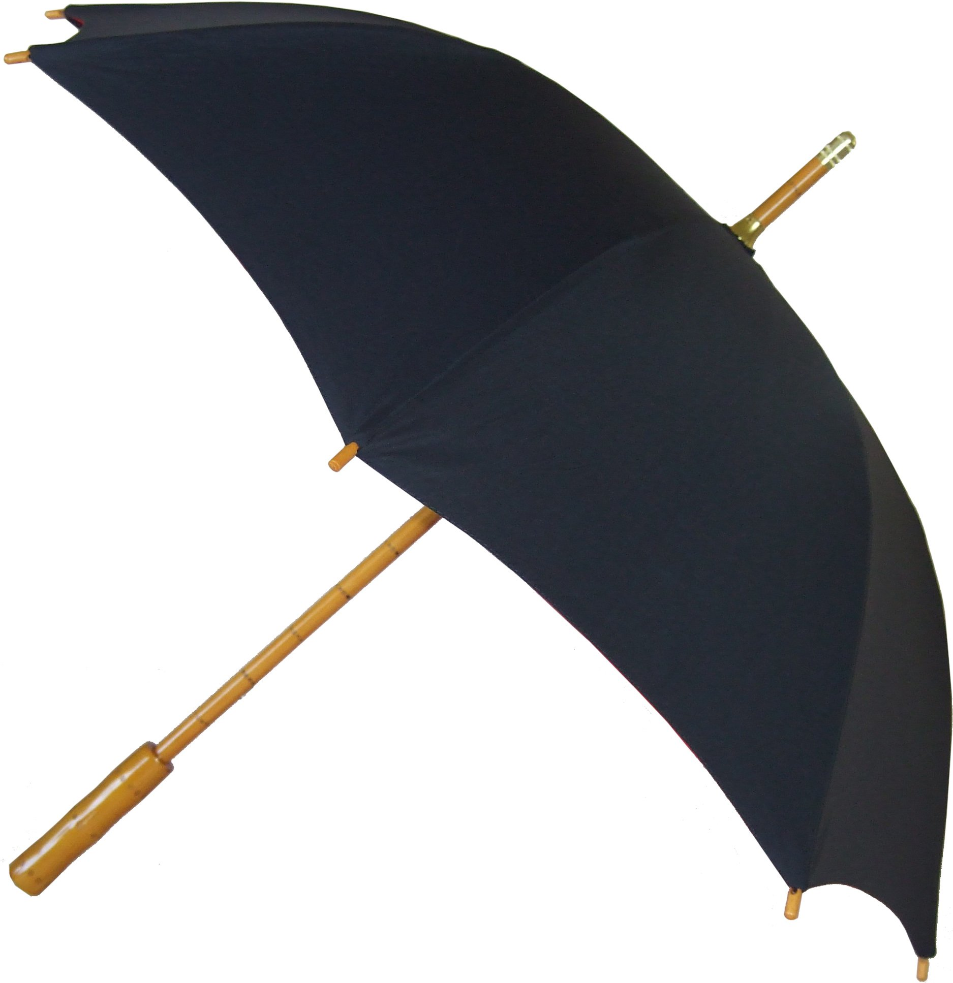 Umbrellas Hawaii - Sun Protection UPF 50+ (Tan Tropical) by Umbrellas Hawaii (Image #2)