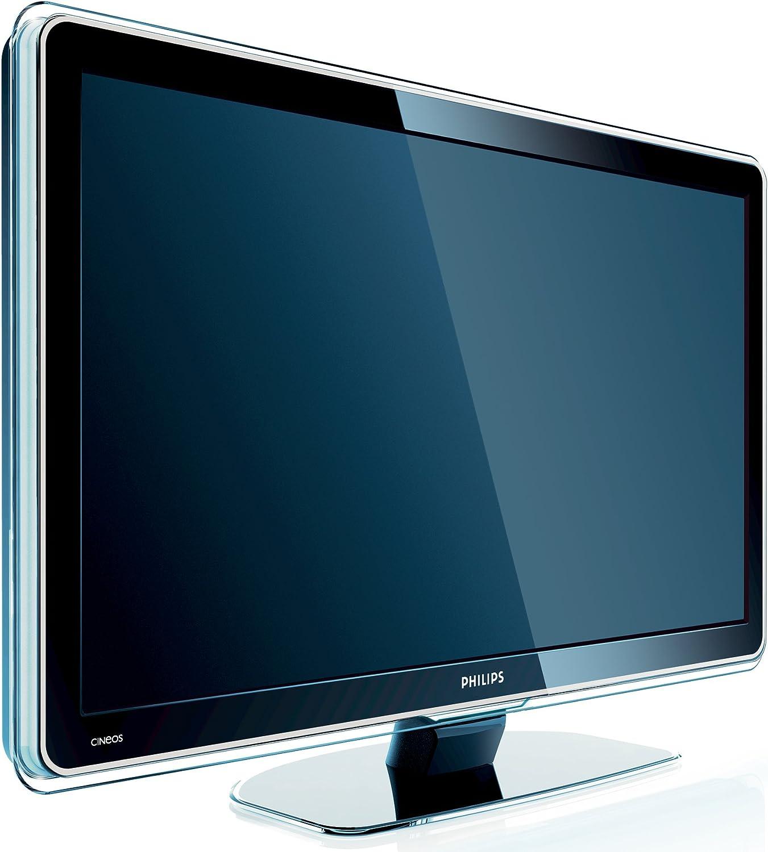 Philips 32PFL9603D - Televisión Full HD, Pantalla LCD 32 pulgadas: Amazon.es: Electrónica