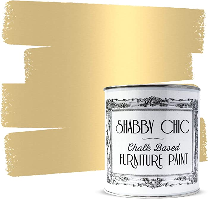 The Best High Quality Fabric Paint For Furniture