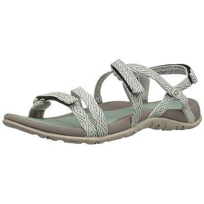 Hi-Tec Women's Santori Strap Sandal | Sport Sandals & Slides