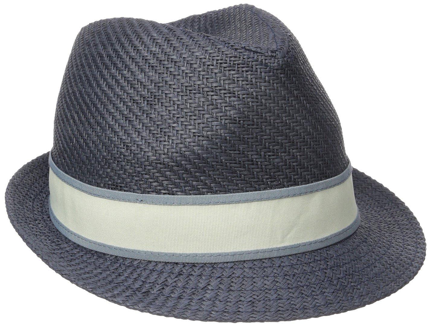 68794fbd Goorin Bros. Men's Killian Fedora at Amazon Men's Clothing store: