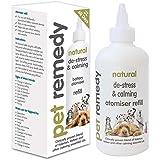 Pet Remedy Atomiser Refill 250ml