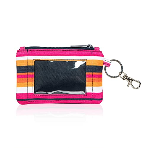 Amazon.com: Thirty One Mini Coin Purse in