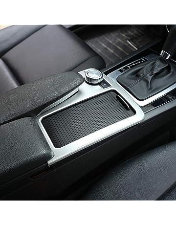 MagiDeal Bracciolo Console Posteriore Ac Bocchetta Ventilazione Parti Ricambio Automobile