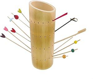 BambooMN 9.84