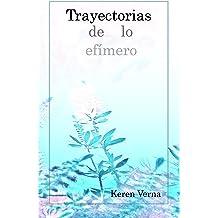 About Keren Verna