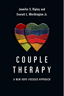The family a christian perspective on the contemporary home couple therapy a new hope focused approach christian association for psychological studies books fandeluxe Choice Image