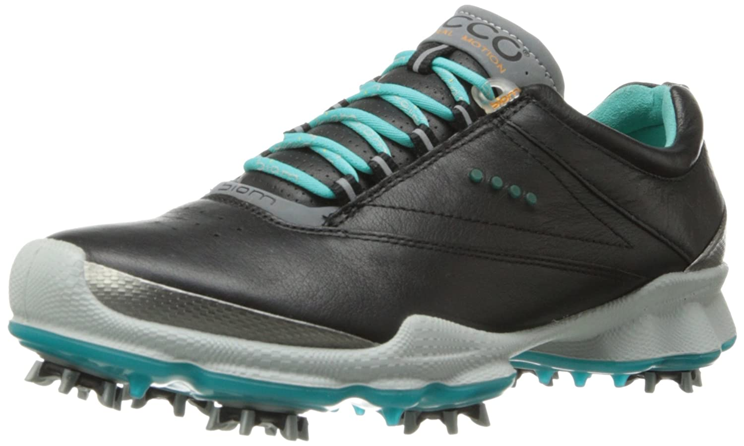 ECCO Women's Biom Golf Shoe