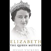 Elizabeth, The Queen Mother