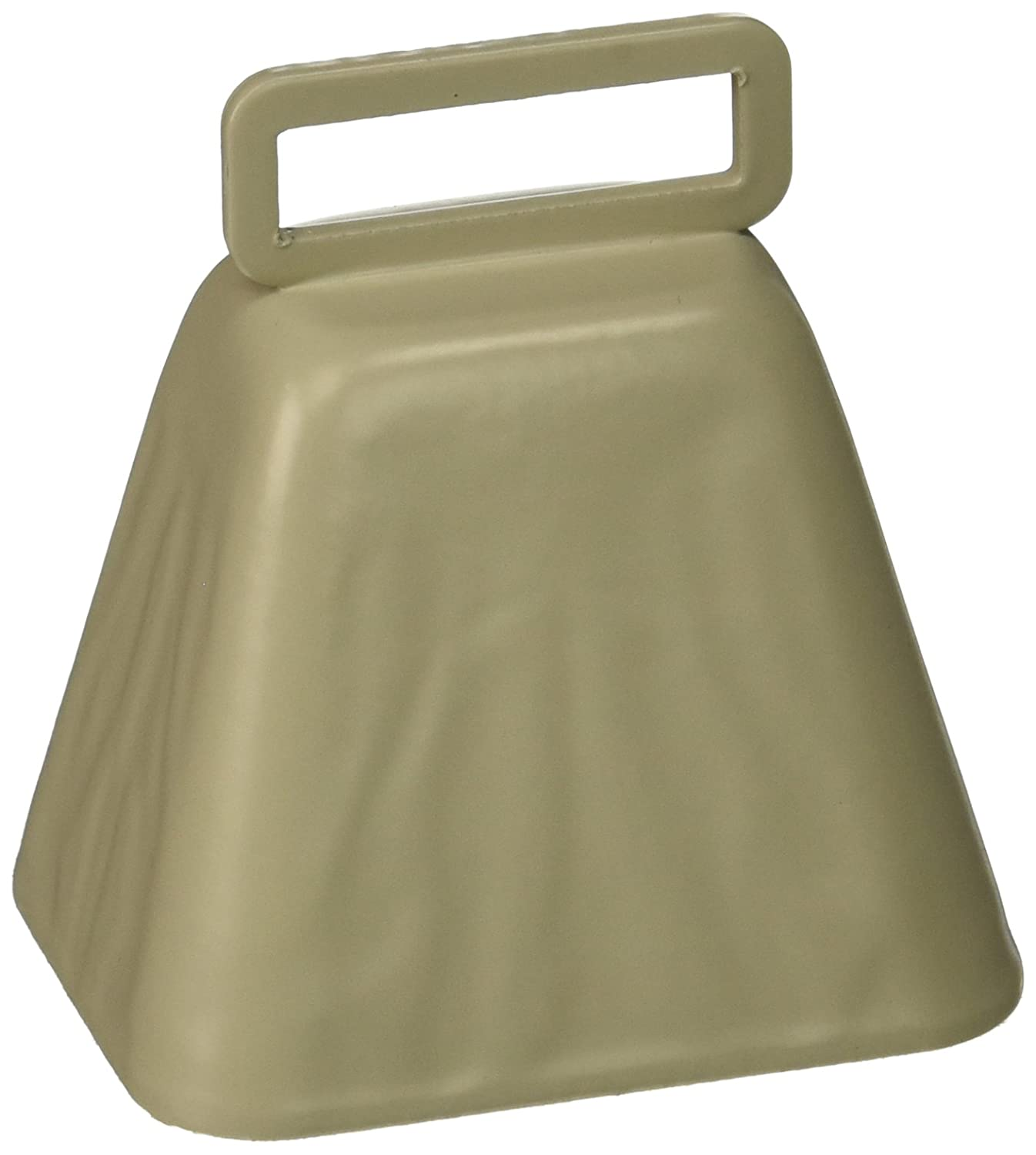 SpeeCo Long Distance Cow Bell GB Industrial Direct S90070900/CB900709