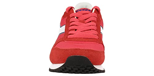 Diadora Malone W, Sneaker a Collo Basso Donna: Amazon.it