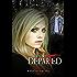 The Departed (MacKinnon Curse novel Book 3)