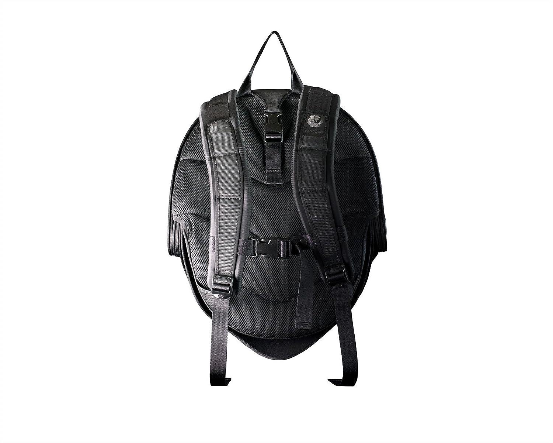 Pangolin Renegade size L Backpack