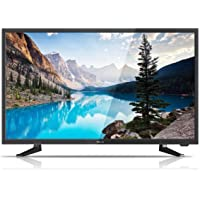 TEAC 18.5 in LED HD TV with DVD Combo>