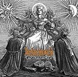 Evangelion by Behemoth (2009-08-19)