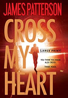 Amazon.in: Buy Merry Christmas, Alex Cross Book Online at Low ...