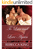 To Love and Love Again: The Sequel to Marley's Second Chance