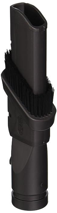 Dyson 914338-01 Combination Tool, DC22/DC25/DC27/DC28/DC33