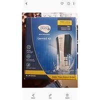 HUL Pureit Germkill Kit for Advanced 23 L Water Purifier - 1500 L