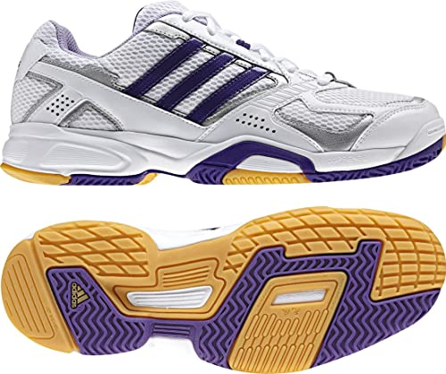 adidas indoor court shoes