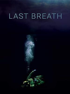 No chance to breathe - 1 2