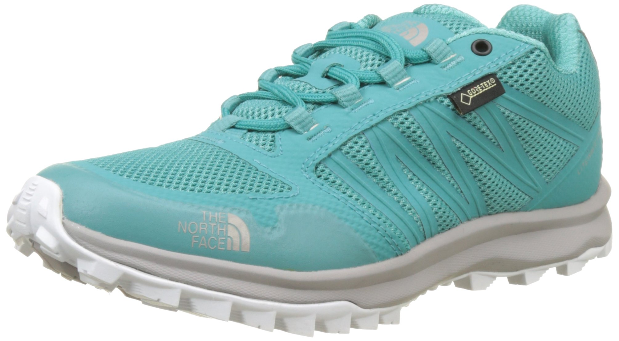 The North Face Litewave Fastpack Gore-Tex, Zapatillas para Mujer product image