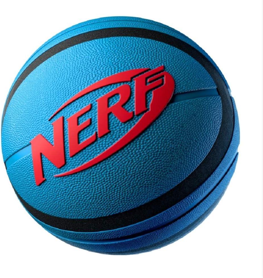 NERF Sports Nerfoop Pro