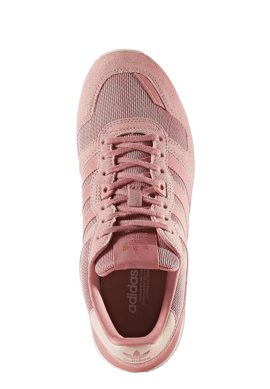 los angeles bbcc9 dab7d adidas Damen Zx 700 Sneaker Amazon.de Schuhe  Handtaschen