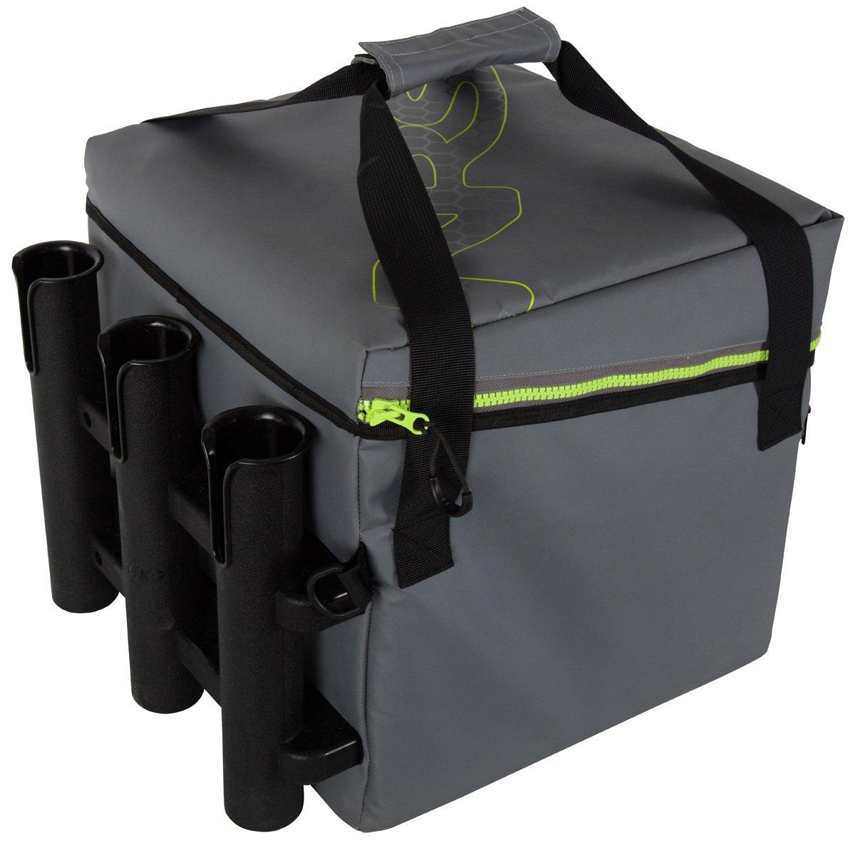 NRS Ambush Tackle Bag by NRS